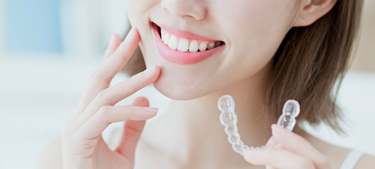 orthodontist melbourne cost